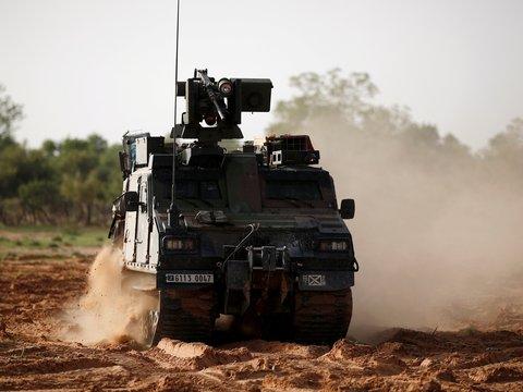 Военный мятеж и возможный госпереворот в Мали. Что там происходит?