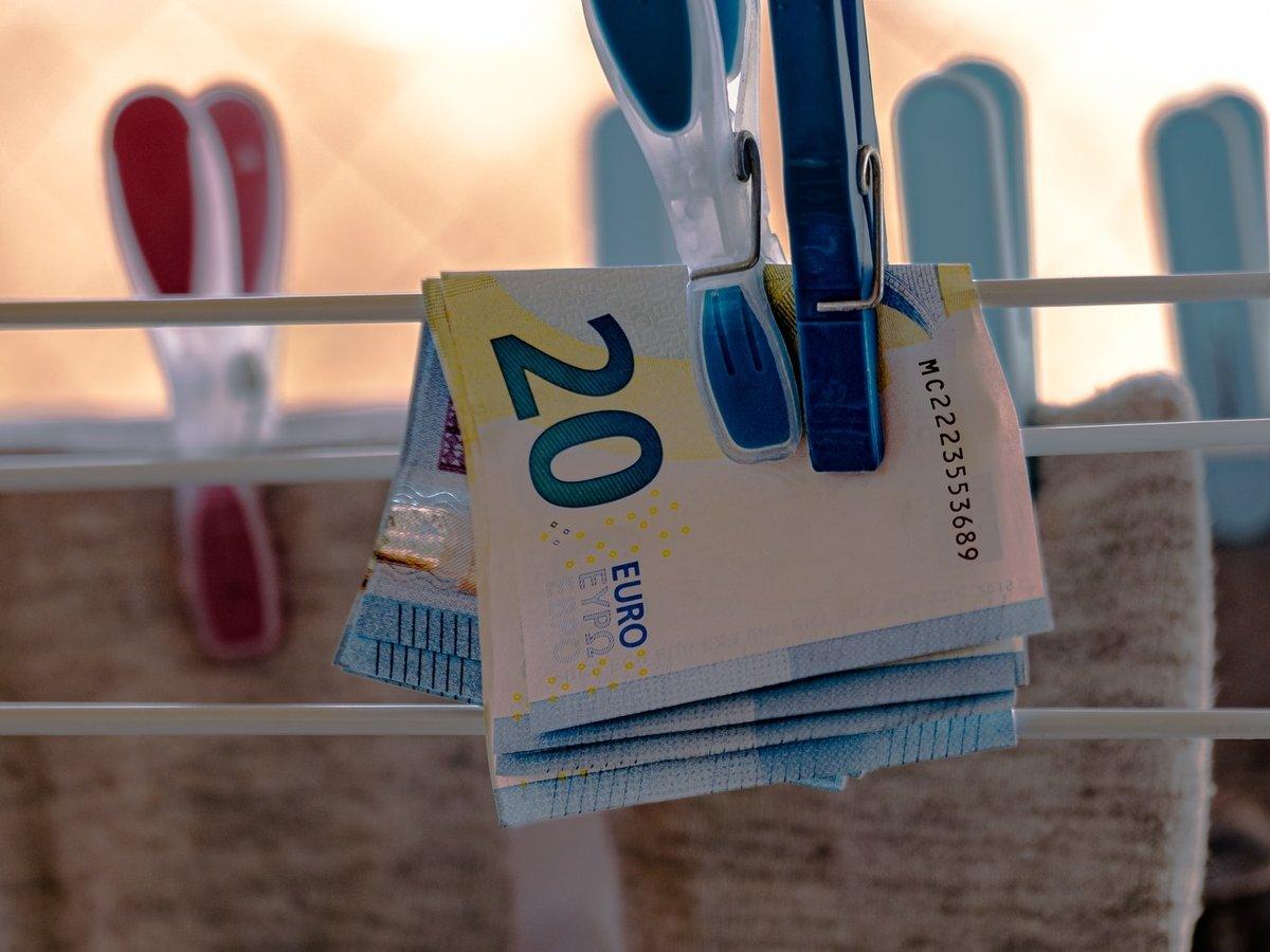 Жителям Германии будут 3 года выдавать по 1 200€ в месяц. Всё ради эксперимента