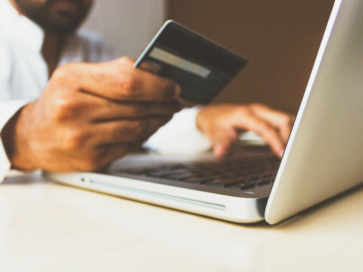 В Японии проблема: заканчиваются комбинации цифр для номеров кредиток