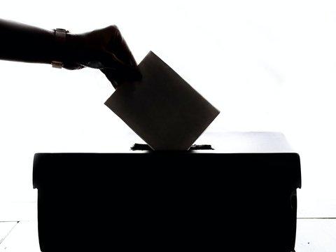 Не только Каталония и Гонконг: кто ещё хочет независимости и получит ли?