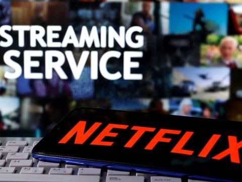 В соцсетях призывают бойкотировать Netflix из-за французского фильма