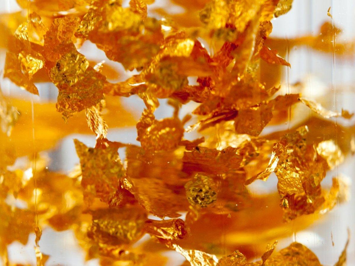 Алхимия 2020: учёные превращают в золото электронные отходы