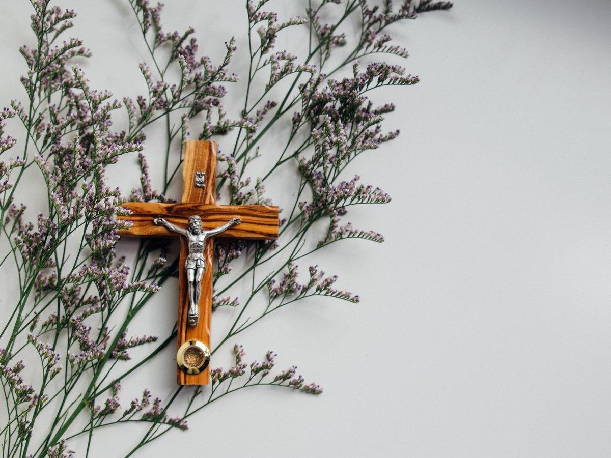 В Швеции школьнику запретили носить крест — это было оскорбительно для мусульман