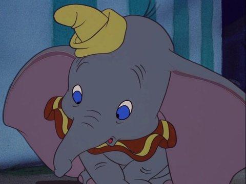Disney предупредит о расизме в своих мультфильмах — чтобы дети не обижались