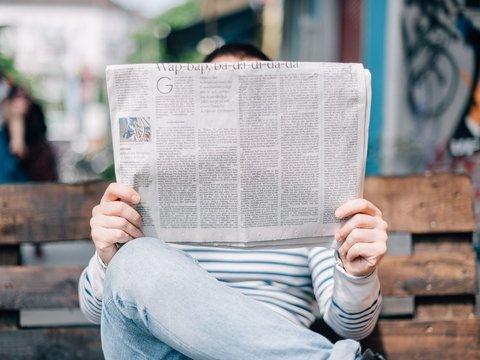 Фейковые новости полезны. Они помогают лучше запоминать правду