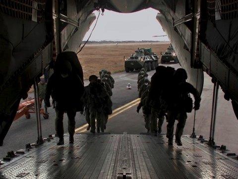 В Нагорном Карабахе прекратят боевые действия: коротко об условиях соглашения