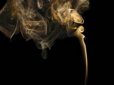 Учёные хотят за три года воссоздать запахи старой Европы