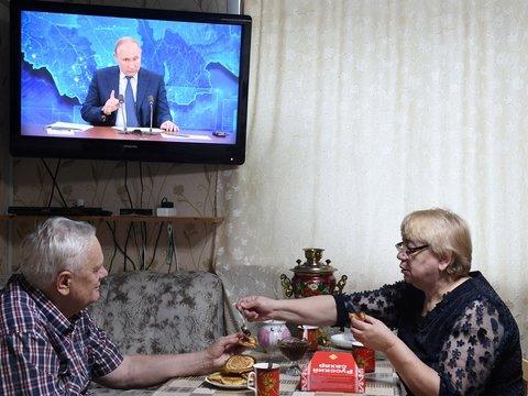 Изменения МРОТ, пенсий и тарифов: рассказываем, что ждёт Россию в 2021-м