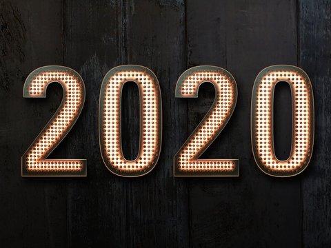 Несерьёзный 2020: подборка смешных и добрых новостей за год