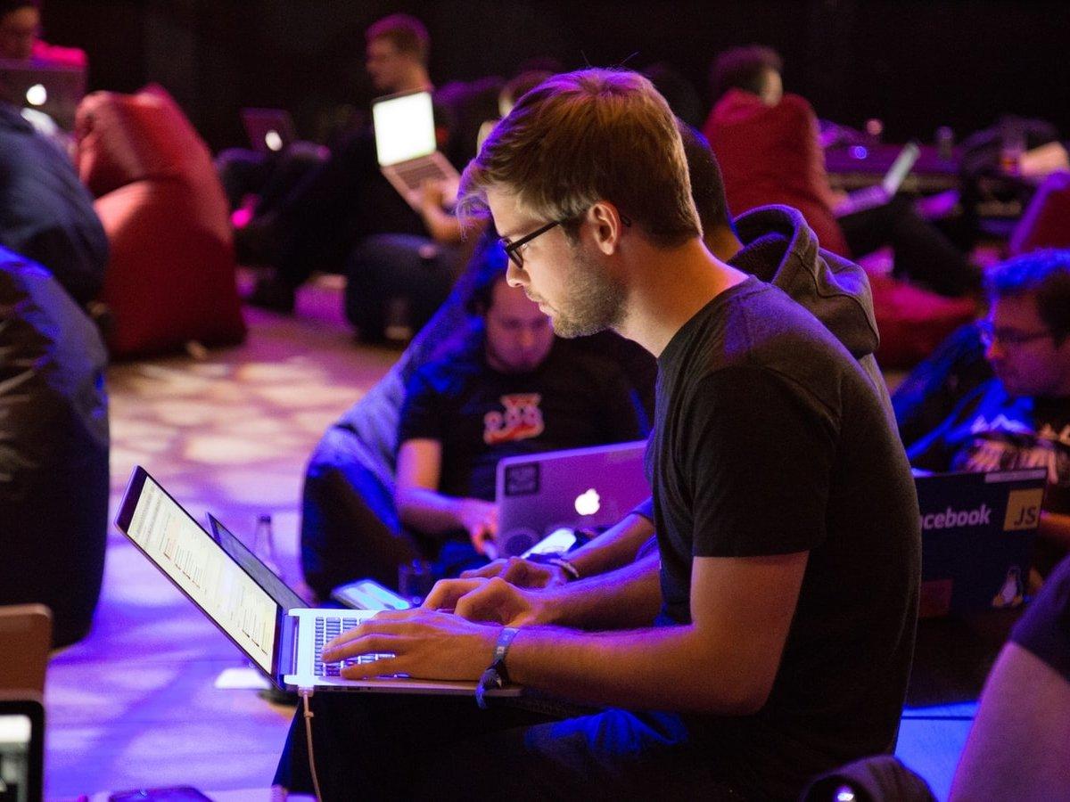 Не только 5G: эксперты определили главные технологические тренды 2021