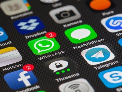 Грядёт то самое обновление WhatsApp. Можно ли им продолжить пользоваться и как?