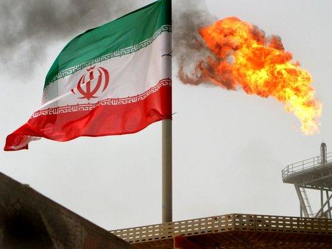 Кровавая история ядерной программы Ирана