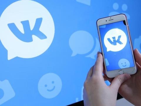 Новые технологии ВКонтакте: соцсеть перезапускает видеоплатформу