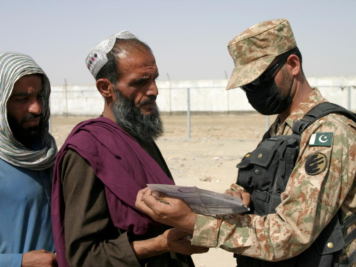 """США """"триумфально"""" покинули Афганистан. Что говорят другие страны?"""