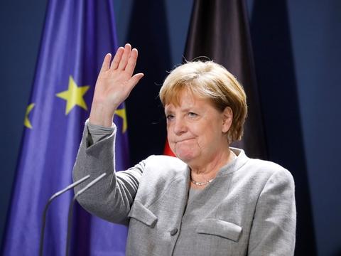 Германия без Меркель: чего ждать от выборов после 16 лет с бессменным канцлером?