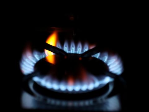 """""""Энергетическая бедность"""": почему в Европе растут цены на газ и электричество?"""