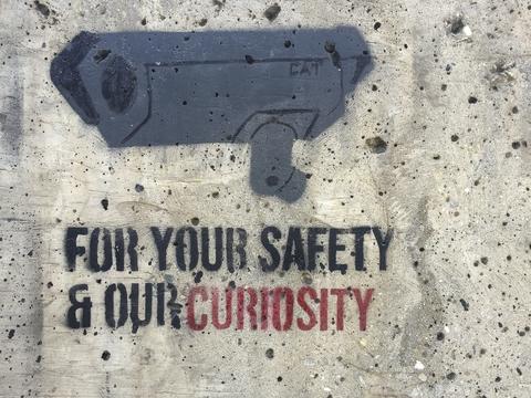 Слежка или забота о безопасности: как в мире относятся к распознаванию лиц?